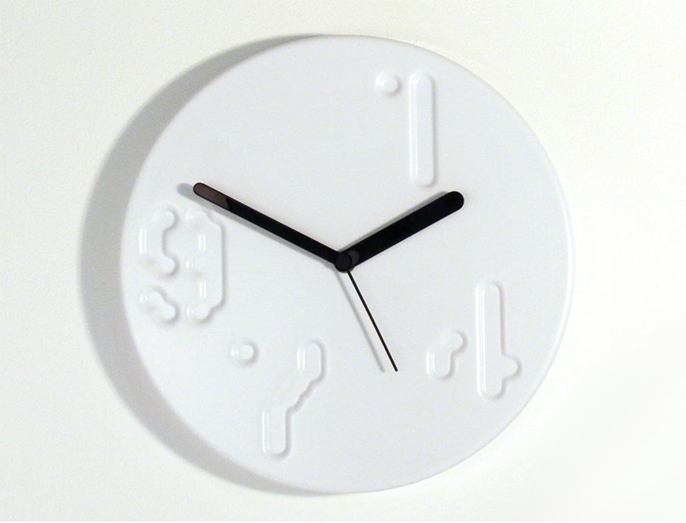 1974_Clock_968