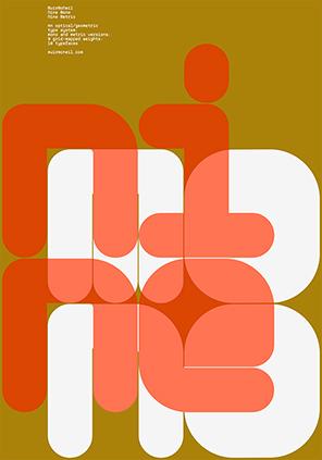 Nine_Orange
